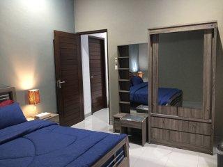 Rayan Villas Bali Seminyak 2 Bedrooms Private Pool