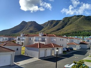 Mountain View, Hermanus