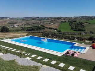 Property located at Alenquer