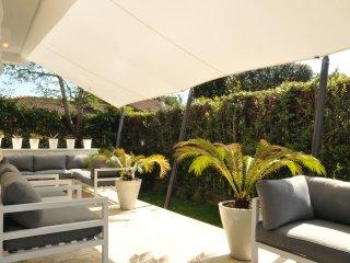 VILLA GIADA BIANCA Luxury Retreat in Forte dei Marmi
