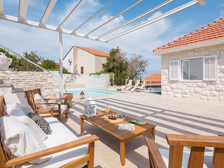 Villa Dolcevita perfect for a relaxing holiday
