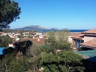 Tognazzi Casa Vacanze - Casa Valentina, Pittulongu