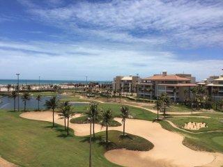 Golf ville resort residence bl17.31- beach park