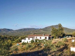 Villa Carros, Oliena