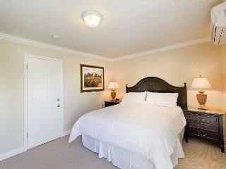 Deluxe Studio at Silverado Resort, Minutes to Wineries, Trails, and Golf