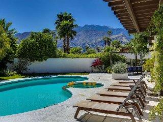 El Encanto Palm Springs