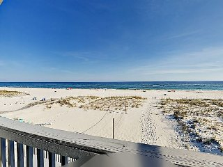 Sterling View Beach Home Open July 8-15! Special rate! Book Now!