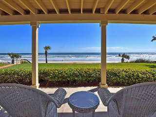 July/August $pecials - Luxury Home - Direct Ocean Front - 3 Bed 3 Bath - #485