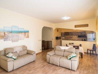 Casa Vacanze Riva Blu