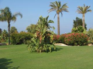 Vera Playa-Apartment E51B Jardines Nuevo Vera 1D