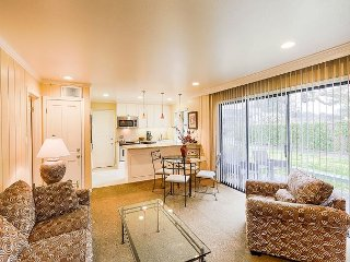 Deluxe 2BR Apartment conveniently located in Silverado Resort and Spa