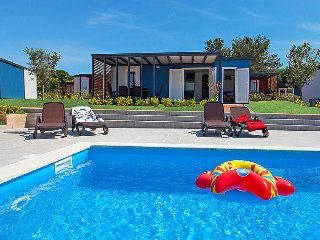 3 bedroom Villa in Novigrad (Istra), Istria, Croatia : ref 2217183