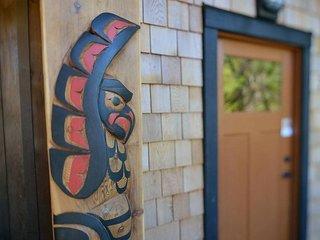 Harmony Lodge | WYA Point Resort, Ucluelet