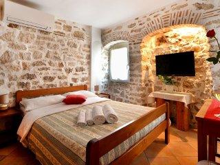 Apartments Danica - 73271-A1, Vrsar