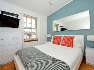 Dover Street 4 Bed 1 Bath (9197), New York City
