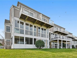Bayville Shores, 1263 Dockside Dr