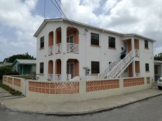 Bayland Breeze, Bridgetown, Barbados