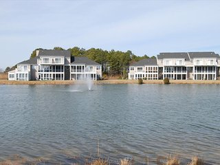 Bayville Shores, 1012 Lake Dr