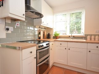37011 Cottage in Stowmarket, Diss