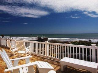 Seaside Serenity (Margarita Villa)