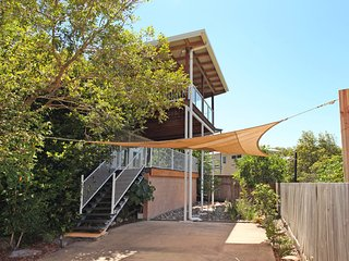 56 Millen Crt, Coolum Beach - Pet Friendly, Linen Included