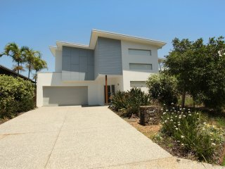 10 Pavilion Court, Mudjimba, WIFI, Linen Included