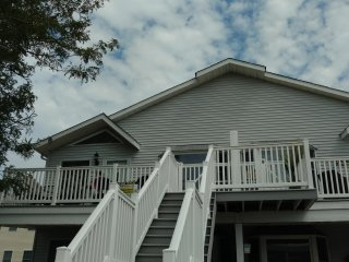 Spotless, Dog Friendly Condo Near 1 of Widest Beaches on Coast, Wildwood
