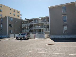 Sunvillas, Villa 2-F ~ RA148278, North Myrtle Beach