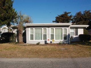 3073 Kyle Home Cottage