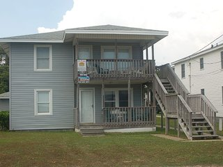 2113-2 Beach Buddies, up ~ RA148221, North Myrtle Beach