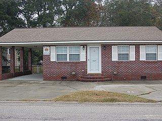 Blackwell House ~ RA148247
