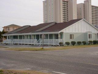 3077-16-C Kemp-Jones Townhouse ~ RA148220, North Myrtle Beach