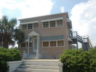The Joyce House #48653