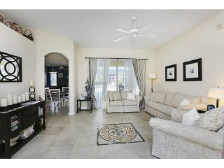 Delightful 3 bedroom 2 bath Highlands Reserve home 7 miles to Disney from $128nt