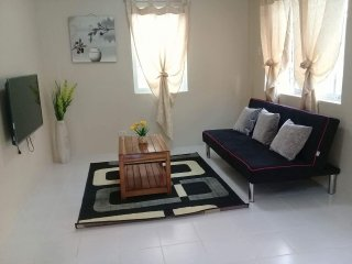 Family/Group Holiday House-Puerto Princesa,Palawan