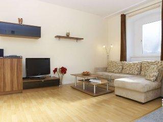 Rose Tempel apartment in Tempelhof {#has_luxuriou…