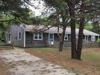Campground - 3918, Eastham