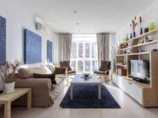 Acacias Oasis I apartment in Embajadores {#has_lu…