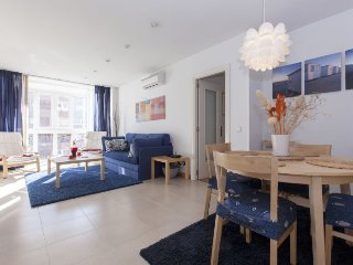 Acacias Oasis II apartment in Embajadores {#has_l…