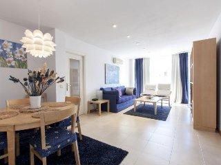 Acacias Oasis III apartment in Embajadores {#has_…