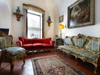 Lusso Toscano apartment in Oltrarno {#has_luxurio…
