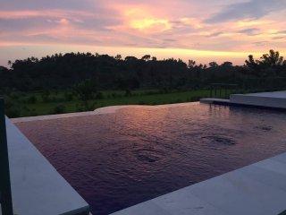 GumiBali Villa : Authentic, zen Guesthouse - Peladung - Karangasem - East Bali