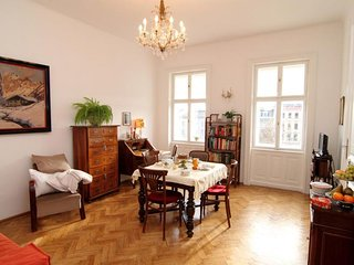 Prater Victoria apartment in 02. Leopoldstadt {#h…