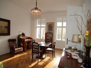 Prater Sophie apartment in 02. Leopoldstadt {#has…