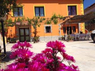 Casa Veronica Casu