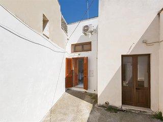 811 Appartamento nel Centro Storico di Uggiano - Otranto