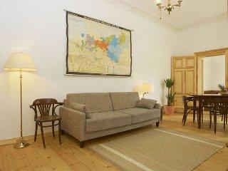 Kastanien Mauer apartment in Prenzlauer Berg {#ha…