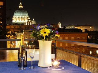 San Pietro Terrazza apartment in San Pietro {#has…