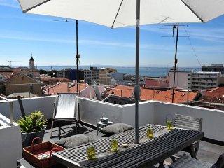 Boavista Sol apartment in Santos {#has_luxurious_…
