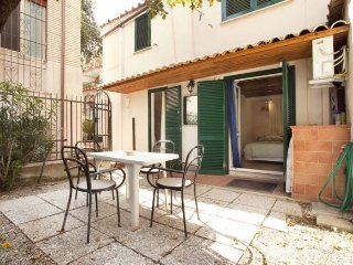 Trionfale Giardino apartment in Cipro {#has_luxur…